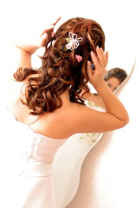 Блог им wedstyle 30 ноября 00 1