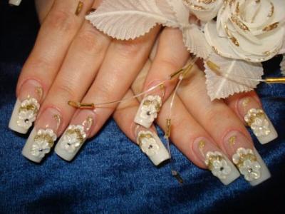 Форум по наращиванию ногтей студии mani
