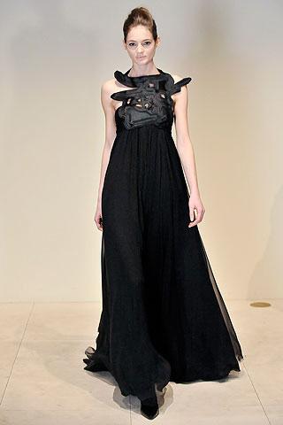 admin.  Вечернее платье Селютин И.Ю.Цена: 27 руб.