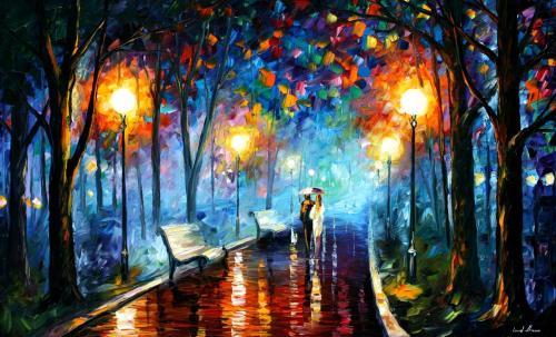 Original Oil Paintings on Canvas Amazoncom