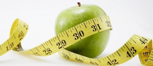 диетолог в ставрополе набор веса