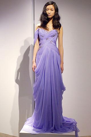 самые красивые платья фото - фотография 9.